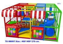 ห้องบ้านบอล, ของเล่นบ้านบ่อบอลสไลเดอร์, บ้านบอลสไลเดอร์, สไลเดอร์บ้านบอล, ห้องเสริมพัฒนาการบ้านบอล, ห้องนุ่มนิ่ม , เครื่องเล่นสนามในร่ม, ราคากลางเครื่องเล่นสนาม, เครื่องเล่น สนาม ขายส่ง, เบาะนุ่มนิ่ม, ห้องเบาะนุ่มนิ่ม , ของเล่นเบาะนุ่มนิ่ม, บ่อบอล ห้องบอล, สวนสนุก ห้องนุ่มนิ่ม, เบาะนุ่มนิ่มสำหรับเด็ก, เบาะ ปู พื้น นุ่มนิ่ม, ห้องบ้านบอล, ห้องบอล, เครื่องเล่นสวนสนุก, เครื่องเล่นบ้านบอล, รับทำบ้านบอล, บ้านบอล สำเร็จรูป, ลงทุนทำบ้านบอล,