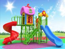 Cartoon House Series Model : TG-S3141